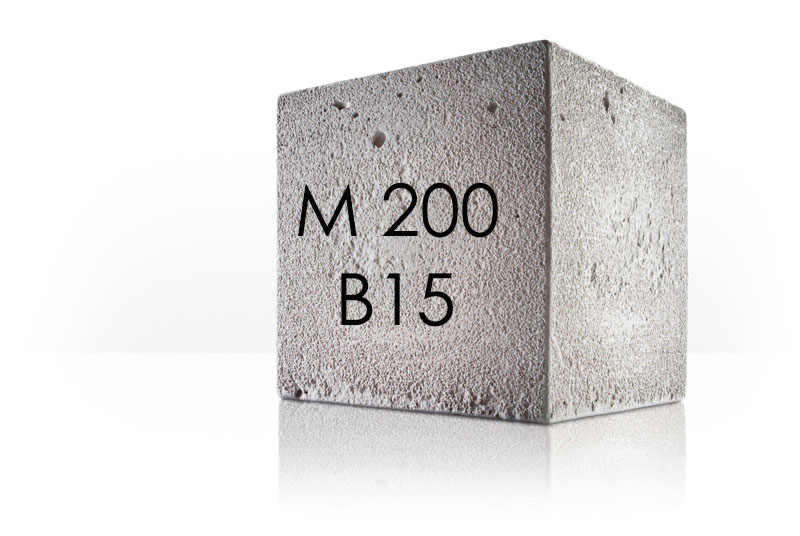 Купить бетон в барыбино с доставкой цена бетон купить в новоалтайске