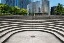 Области применения бетона